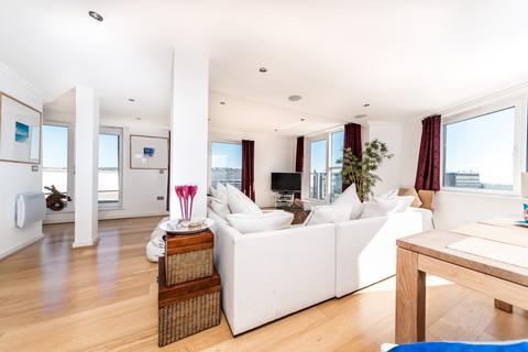 3 bedroom house to rent - Stepney Court, Fleet Street, Brighton, BN1