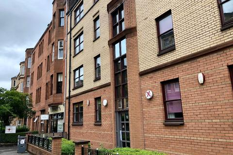2 bedroom flat to rent - Otago Street, Kelvinbridge, Glasgow
