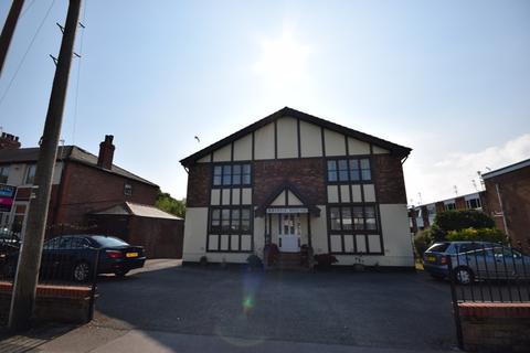 2 bedroom apartment for sale - Bridge House, Saltcotes Road, Lytham, FY8