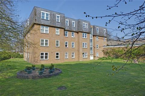 2 bedroom flat for sale - Willowcroft, Lee Park, Blackheath, London, SE3