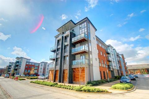 2 bedroom apartment to rent - Marmion Court, Ochre Yards, Gateshead, NE8