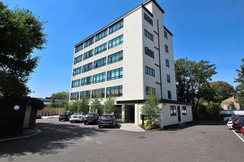 2 bedroom apartment for sale - Celmeres Court, Springfield Road, Chelmsford, Essex, CM2