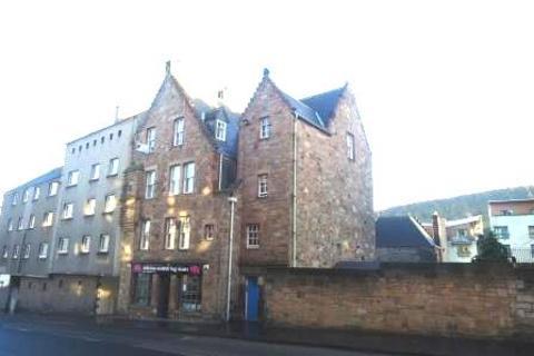 3 bedroom flat to rent - Canongate, Central, Edinburgh, EH8 8BZ