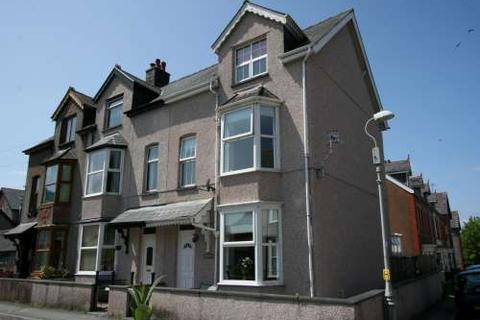 5 bedroom semi-detached house for sale - Llys Helyg, New Street, Machynlleth, Powys SY20