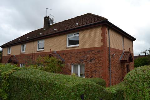 2 bedroom flat for sale - Hollowglen Road, Springboig, Glasgow G32