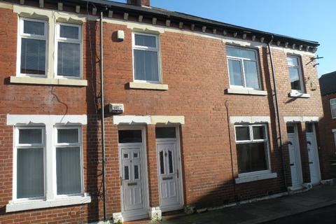 2 bedroom flat to rent - Grey Street, Wallsend, Tyne and Wear NE28