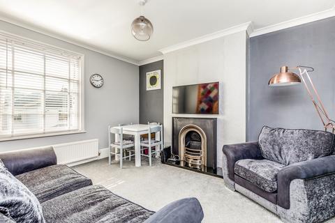 2 bedroom flat to rent - Hova Villas, Hove BN3