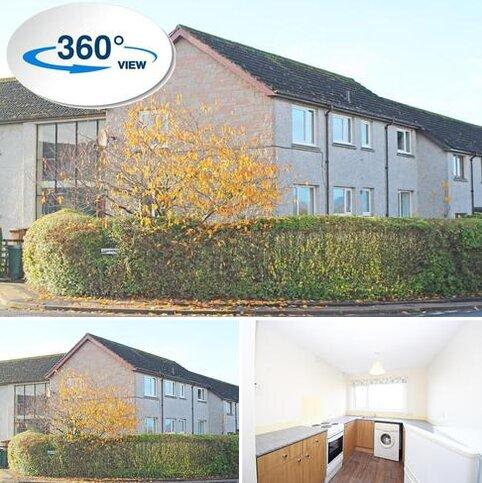 2 bedroom ground floor flat to rent - Esk Road, Inverness, IV2 4HL