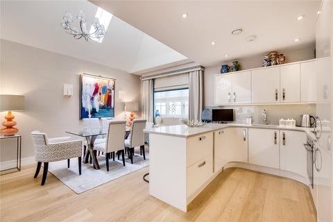 4 bedroom house for sale - Harriet Walk, Knightsbridge, London