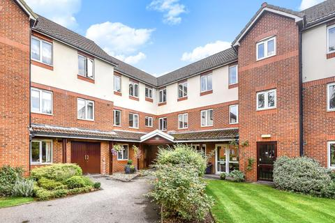 1 bedroom retirement property for sale - Headington, Oxford, OX3