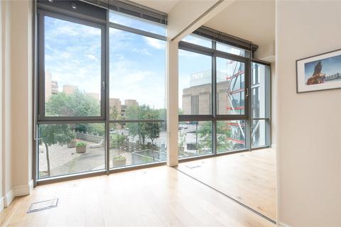 1 bedroom flat to rent - Gallery Lofts, 69, Hopton Street, Tower Bridge