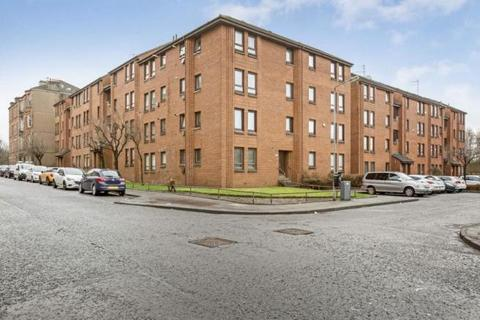 2 bedroom flat to rent - Budhill Avenue, Budhill, Glasgow G32