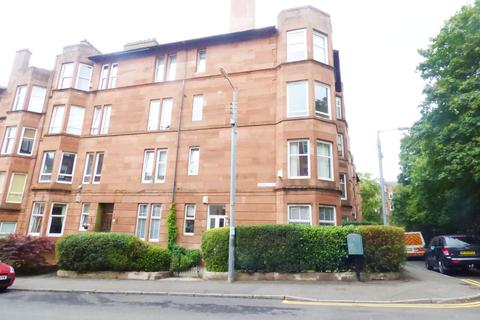 2 bedroom flat to rent - Underwood Street, Shawlands, Glasgow, G41 3EP