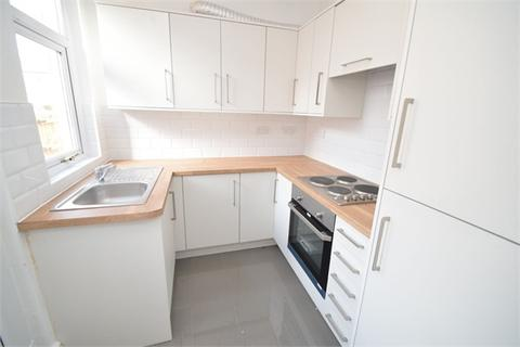 2 bedroom end of terrace house to rent - Charlotte Street, Stockport, Cheshire