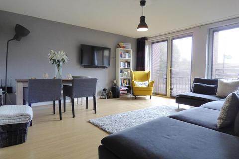 2 bedroom apartment for sale - Lune Square, Lancaster, LA1 1AH