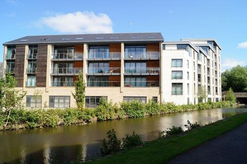1 bedroom apartment for sale - Court View, Aalborg Place, Lancaster,