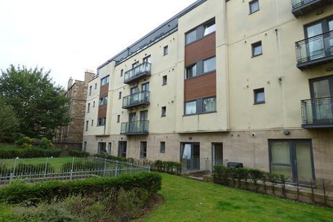 3 bedroom flat to rent - 22/1 Lochrin Place, Edinburgh, EH3