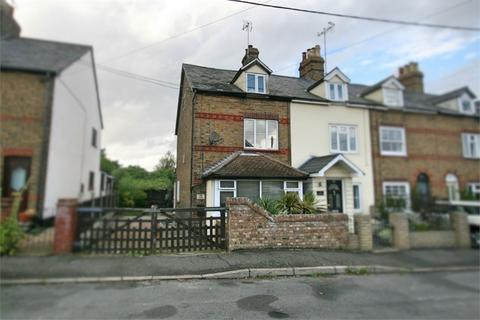 3 bedroom cottage for sale - New Road, Tollesbury, MALDON, Essex