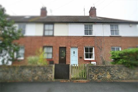 2 bedroom cottage for sale - Church Street, MALDON, Essex