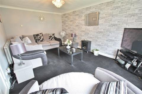 4 bedroom detached house for sale - Hawfinch Close, Pentwyn, Cardiff