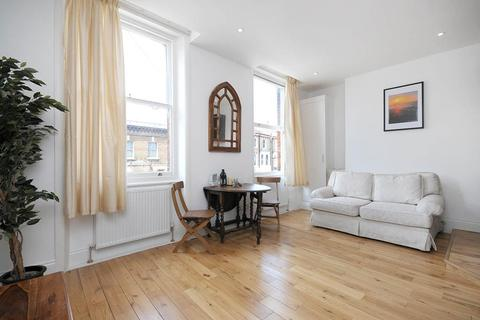 1 bedroom apartment to rent - Ashmore Road, Maida Vale, London W9