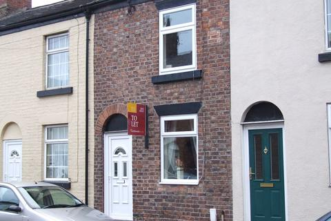 2 bedroom terraced house to rent - Coare Street, Macclesfield, Cheshire SK10 1DW