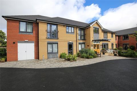 1 bedroom retirement property for sale - Amelia Lodge, Henleaze Terrace, Bristol, BS9