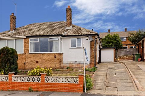 2 bedroom bungalow for sale - Spring Valley View, Bramley, LS13