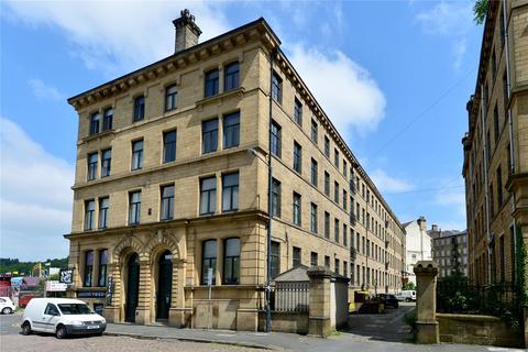 1 bedroom apartment to rent - City Mills, 20-22 Mill Street, Bradford, West Yorkshire, BD1