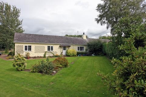 3 bedroom cottage for sale - Ty Popty, Groeslon