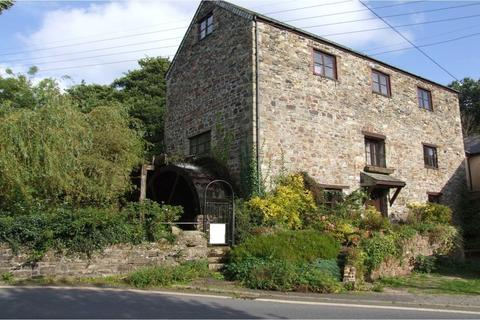 Property for sale - Okehampton