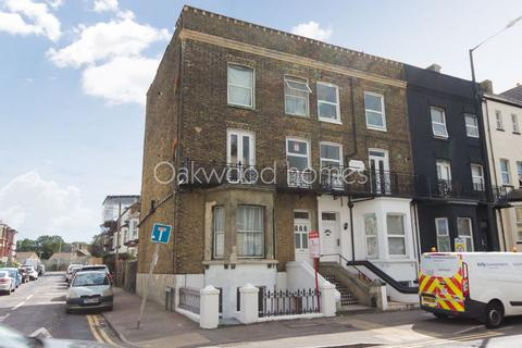1 bedroom apartment for sale - Canterbury Road, Margate