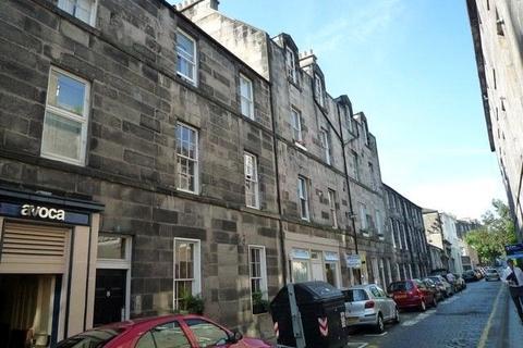 2 bedroom apartment to rent - 2, Dean Street, Stockbridge, Edinburgh