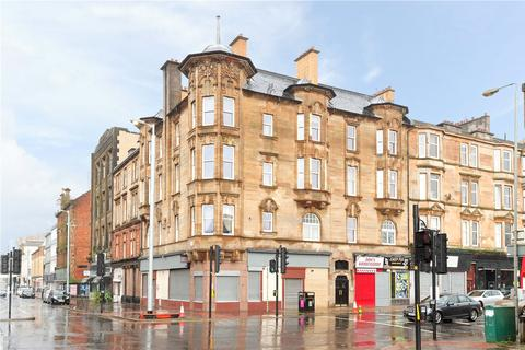 2 bedroom apartment to rent - 2/2, Norfolk Street, Tradeston, Glasgow