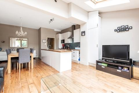 4 bedroom house to rent - York Road London W5