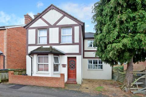 1 bedroom house share to rent - Moorlands Road