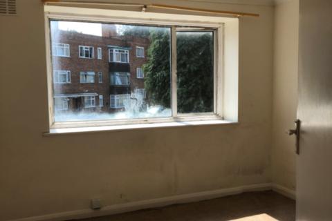 3 bedroom flat for sale - Melbourne Court, Anerley, London, SE20 8FP
