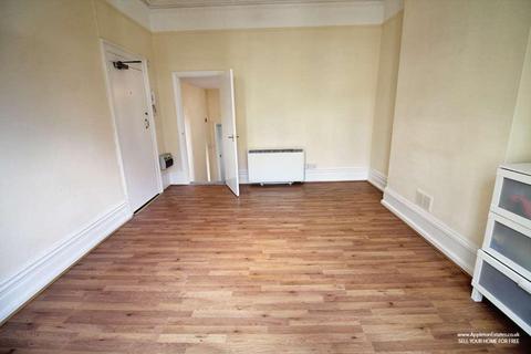 1 bedroom flat to rent - Birdhurst Rise, South Croydon, London, CR2 7EB