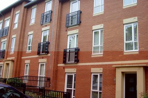 2 bedroom flat to rent - Clarence Street, Bilston, Wolverhampton, WV14