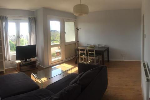 4 bedroom flat for sale - Aldrington Road, London, SW16 1TZ