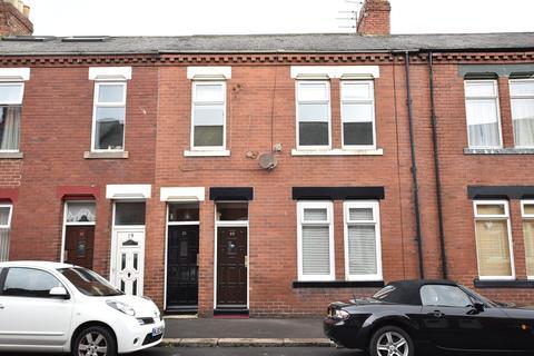 3 bedroom flat to rent - Westburn Terrace, Roker