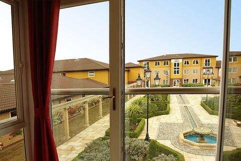 2 bedroom apartment for sale - Sienna Court, Chadderton