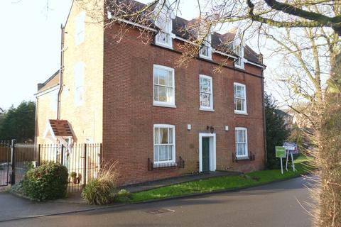 2 bedroom flat to rent - Hole Lane, Bournville, B31 2DE