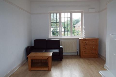 2 bedroom flat to rent - Weoley Castle Road, Weoley Castle, Birmingham, B29 5QL