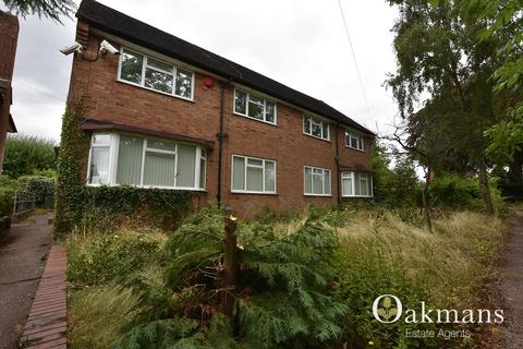 6 bedroom house share to rent - Perry Hill Road, Oldbury, West Midlands. B68 0AQ