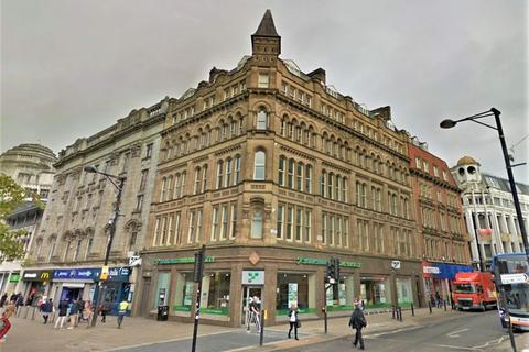 2 bedroom apartment for sale - 15 Piccadilly, Manchester, M1 1LT