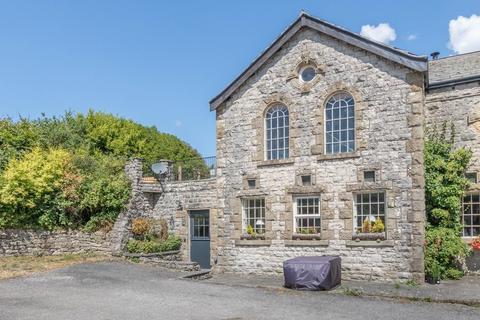 2 bedroom apartment for sale - 1 Boarbank Farm, Allithwaite, Grange-over-Sands