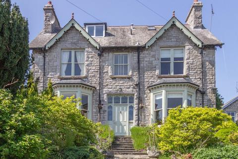 9 bedroom detached house for sale - Rockwood, Rockland Road, Grange-over-Sands