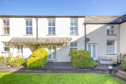 3 bedroom terraced house to rent - Strickland Court, Kendal