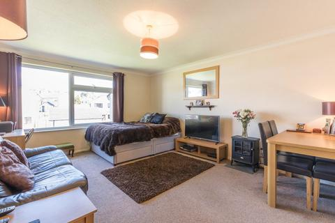 1 bedroom apartment for sale - 80 Lingmoor Rise, Kendal